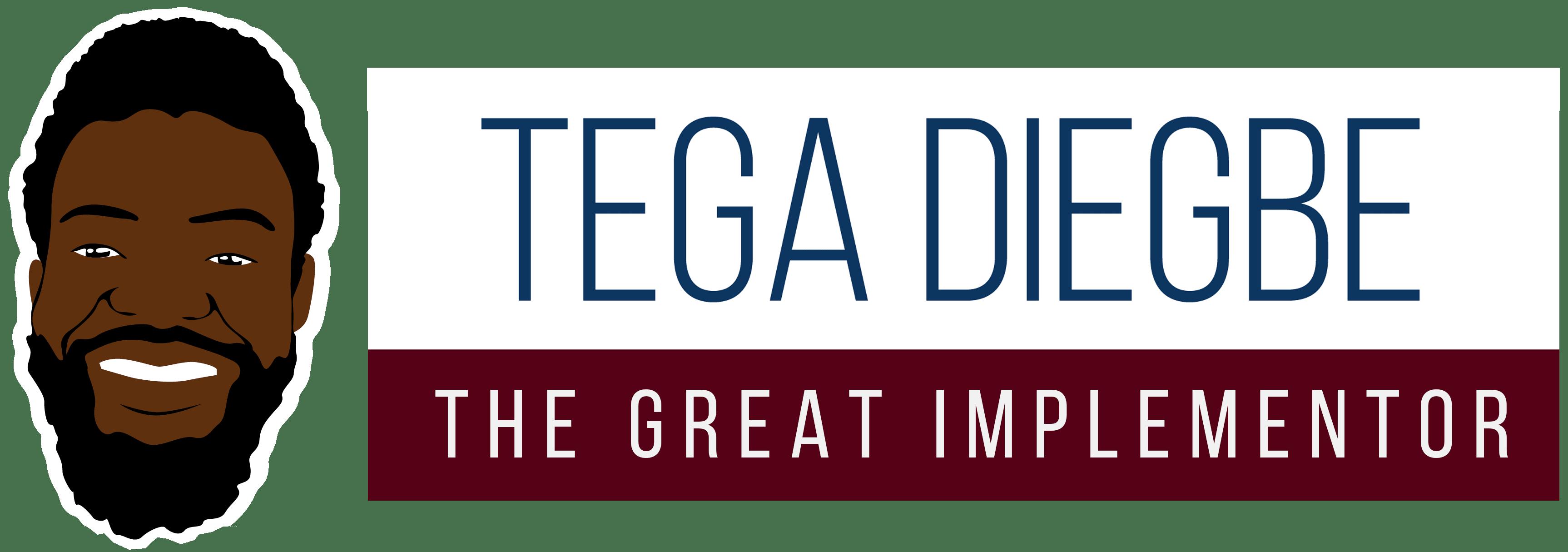 Tegadiegbe.com